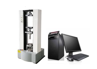 CBW-5T微机控制电子万能试验机