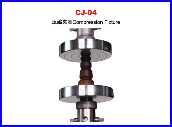 CJ-04.jpg
